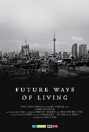 Future Ways of Living (2017)