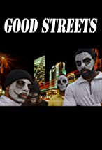 Primary image for Good Streets
