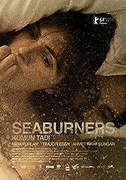 Seaburners poster
