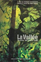 Image of La vallée