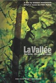 La vallée(1972) Poster - Movie Forum, Cast, Reviews