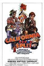 Primary image for California Split