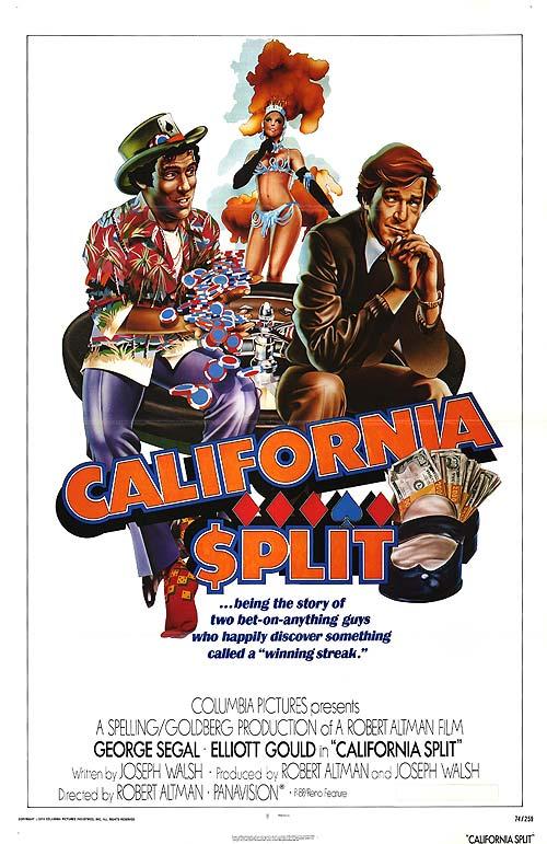 Image California Split Watch Full Movie Free Online