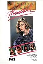 Image of Beverly Hills Madam