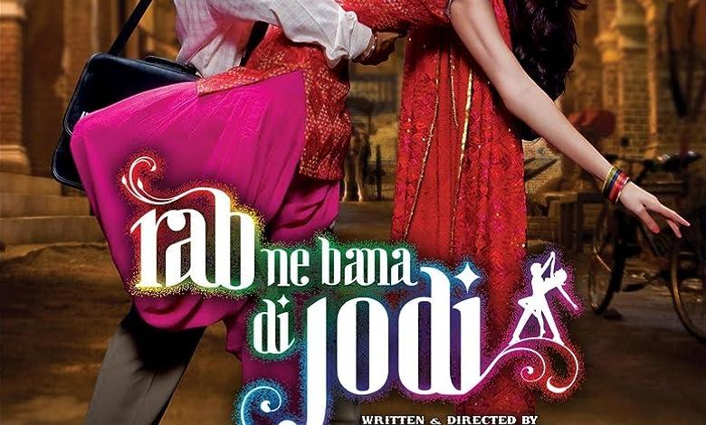 Watch Rab Ne Bana Di Jodi Online - Full Movie from 2008 ...