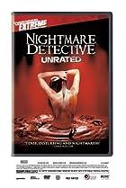 Image of Nightmare Detective