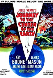 Printables Journey To The Center Of The Earth Worksheet journey to the center of earth 1959 imdb poster