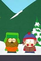 Image of South Park: Pinkeye