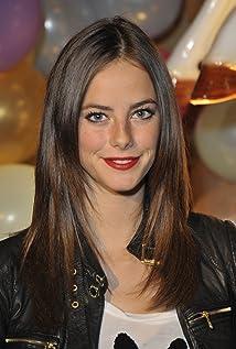 Kaya Scodelario New Picture - Celebrity Forum, News, Rumors, Gossip