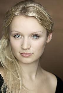 Aktori Emily Berrington