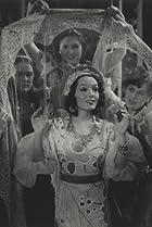 Image of Gypsy Melody