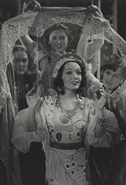 Gypsy Melody Poster