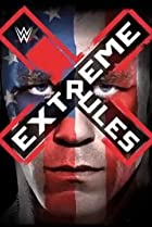 Image of WWE Extreme Rules