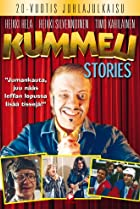 Image of Kummeli Stories