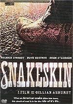 Snakeskin(2003)