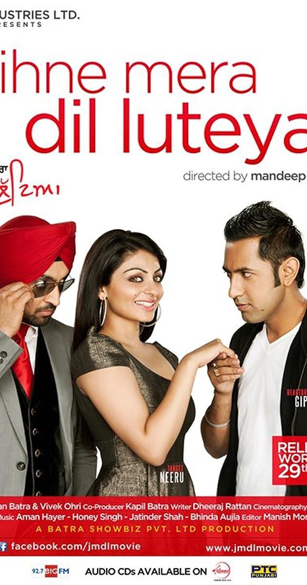 Lucky Di Unlucky Story Full Movie Download Kickass