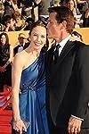 Diane Lane and Josh Brolin Split