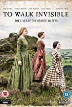 Primary image for To Walk Invisible: The Bronte Sisters