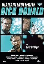 Diamantendetektiv Dick Donald