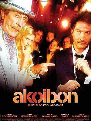 دانلود Akoibon