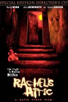 Image of Rachel's Attic
