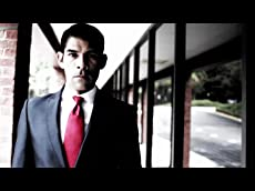 Undocumented Executive Official Trailer