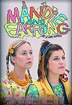 Mandie and Earring