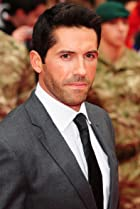 Image of Scott Adkins