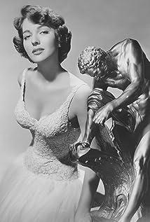 Joan Weldon Picture