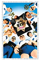 Image of Reno 911!: Miami