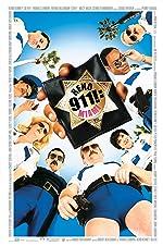 Reno 911 Miami(2007)