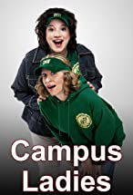 Primary image for Campus Ladies