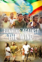 Running Against the Wind (2019) poster