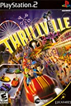 Image of Thrillville
