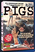Primary image for Pigs