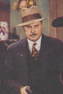 Gordon De Main Picture