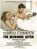 The Morning After(2016)