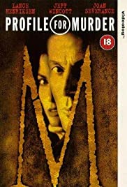 Profile for Murder (1996) Poster - Movie Forum, Cast, Reviews