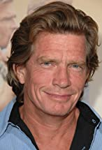 Thomas Haden Church's primary photo