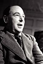 Image of C.S. Lewis