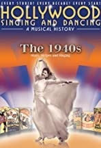 Hollywood Singing and Dancing: A Musical History - The 1940s: Stars, Stripes and Singing