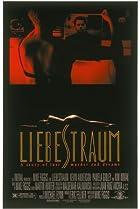 Image of Liebestraum