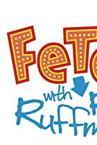 FETCH! with Ruff Ruffman (2006) Poster