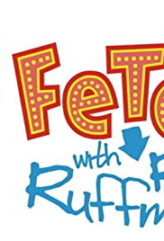 FETCH! with Ruff Ruffman Poster - TV Show Forum, Cast, Reviews