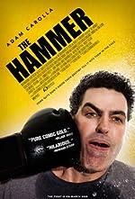 The Hammer(1970)