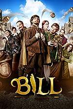 Bill(2015)