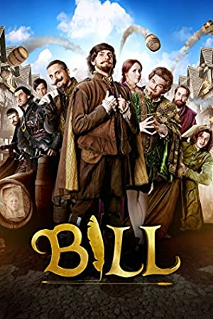 Bill (2015) Download on Vidmate