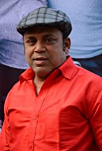 Thambi Ramayya's primary photo