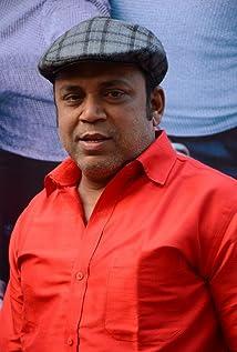 Thambi Ramayya Picture