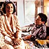 Anne Bancroft and Harvey Fierstein in Torch Song Trilogy (1988)